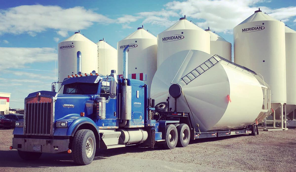 ledarco-trucking-bin-moving-grande-prairie-alberta-1